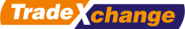 TradeXchange Logo